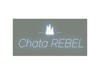 Chata Rebel