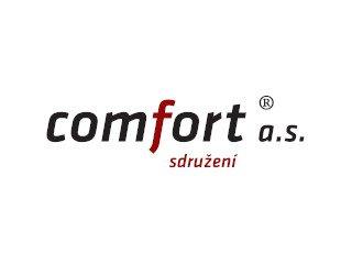 Comfort sdružení a.s.