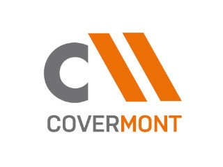 COVERMONT s.r.o.