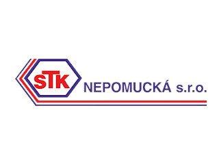 STK Plzeň Nepomucká