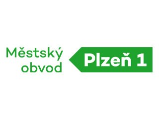 Městský obvod Plzeň 1